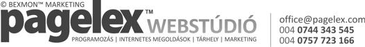 Pagelex.com